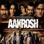 Aakrosh HD Video songs