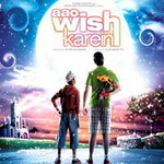 Aao Wish Karein Songs