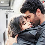 Aashiqui 2 HD Video songs
