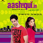 Aashiqui In Mobile Ringtones