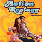 Action Replay Songs