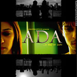Ada - A Way Of Life Songs