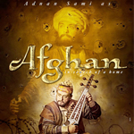 Afghan In Search Of A Home Songs
