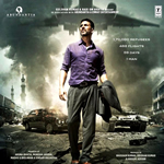 Airlift HD Video songs