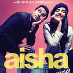 Aisha HD Video songs
