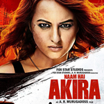 Akira HD Video songs