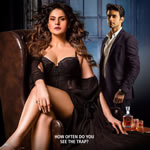 Aksar 2 Songs