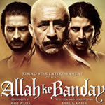 Allah Ke Banday Songs