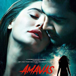 Amavas Mobile Ringtones