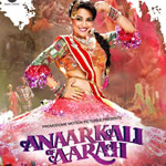 Anaarkali Of Aarah Songs