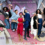 Angry Indian Goddesses Songs