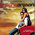 Download Anjaana Anjaani HD Video Songs