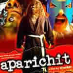 Aparichit Songs