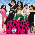 Apna Sapna Money Money Songs