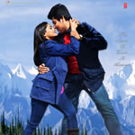 Awesome Mausam Songs