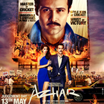 Azhar HD Video songs