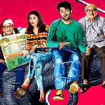 Baa Baaa Black Sheep HD Video songs