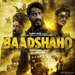 Baadshaho HD Video songs