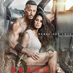 Baaghi 2 HD Video songs