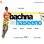 Download Bachna Ae Haseeno HD Video Songs