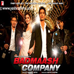 Download Badmaash Company HD Video Songs