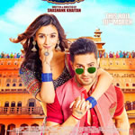 Badrinath Ki Dulhania HD Video songs