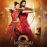 Bahubali 2 – The Conclusion Songs