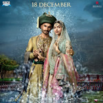 Bajirao Mastani HD Video songs