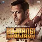 Bajrangi Bhaijaan HD Video songs