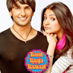 Band Baaja Baaraat HD Video songs