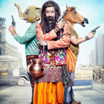 Bankchor Songs