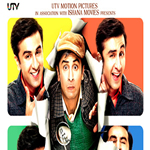 Download Barfi! HD Video Songs