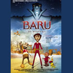 Baru The Wonder Kid Songs