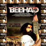 Beehad - The Ravines Mobile Ringtones