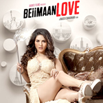 Beiimaan Love HD Video songs