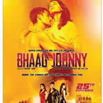 Bhaag Johnny HD Video songs