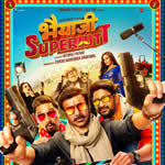 Download Bhaiaji Superhitt HD Video Songs