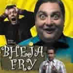 Bheja Fry Songs