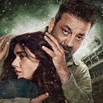 Bhoomi HD Video songs