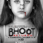 Bhoot Returns Songs
