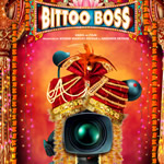 Download Bittoo Boss HD Video Songs
