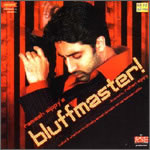 Bluffmaster Songs
