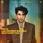 Bombay Velvet HD Video songs