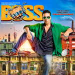 Boss HD Video songs