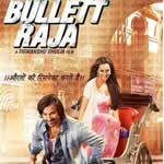 Download Bullett Raja HD Video Songs