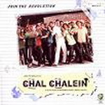 Chal Chalein Songs