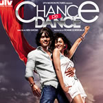 Chance Pe Dance HD Video songs