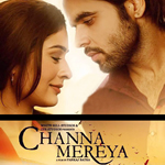 Channa Mereya Mobile Ringtones
