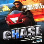 Chase Songs
