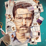 Download Cheat India HD Video Songs